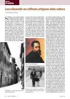 LA TOSCANA NOVEMBRE - Page 6
