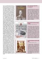 LA TOSCANA NOVEMBRE - Page 7