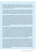 Im Lande der Bibel 2/2016 - Page 5