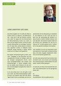 Im Lander der Bibel 3/2016 - Page 2