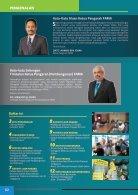 BULETIN INFO GLOBAL FAMA EDISI PERTAMA - Page 2