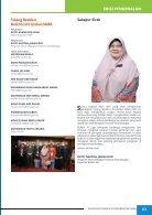 BULETIN INFO GLOBAL FAMA EDISI PERTAMA - Page 3