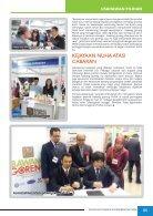 BULETIN INFO GLOBAL FAMA EDISI PERTAMA - Page 5