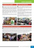 BULETIN INFO GLOBAL FAMA EDISI PERTAMA - Page 7