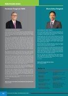 BULETIN INFO GLOBAL FAMA EDISI KEDUA - Page 2
