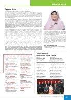 BULETIN INFO GLOBAL FAMA EDISI KEDUA - Page 3
