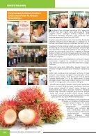 BULETIN INFO GLOBAL FAMA EDISI KEDUA - Page 4
