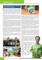 BULETIN INFO GLOBAL FAMA EDISI KEDUA - Page 6