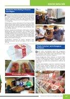 BULETIN INFO GLOBAL FAMA EDISI KEDUA - Page 7