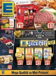 47KW_EDEKA_Podbi_Wochenprospekt
