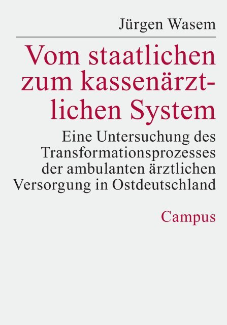 download - Campus Verlag