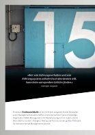 Die Bestseller des Management- Vordenkers - Campus - Seite 2
