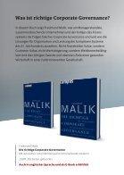 Die Bestseller des Management- Vordenkers - Campus - Seite 4