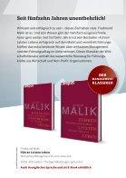 Die Bestseller des Management- Vordenkers - Campus - Seite 5