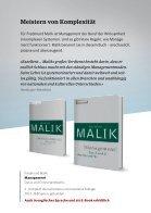 Die Bestseller des Management- Vordenkers - Campus - Seite 7