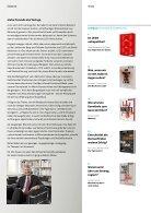 Campus Vorschau Allgemeines Programm Frühjahr 2014 - Seite 2