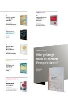 Campus Vorschau Allgemeines Programm Frühjahr 2014 - Seite 3