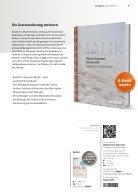 Campus Vorschau Allgemeines Programm Frühjahr 2014 - Seite 7