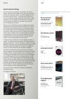 Campus Vorschau Allgemeines Programm Herbst 2013 - Seite 4