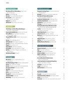 Herbst 2013 Wissenschaft - Campus Verlag - Seite 3