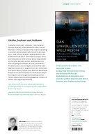 Herbst 2013 Wissenschaft - Campus Verlag - Seite 5