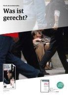 Herbst 2013 Wissenschaft - Campus Verlag - Seite 6