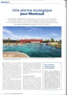 Une piscine écologique pour Montreuil - Page 2
