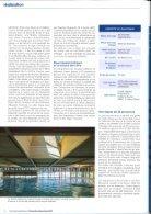 Une piscine écologique pour Montreuil - Page 3