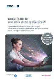 Whitepaper_Erlebnis_im_Handel_Einblick