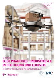 Whitepaper_Industrie_4.0_Web_Einblick