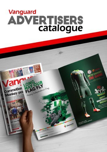 ad catalogue 20 November 2017