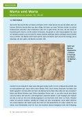 Im Lande der Bibel 1/2017 - Page 4
