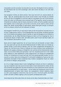 Im Lande der Bibel 1/2017 - Page 5