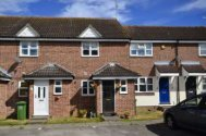 Find Property For Rent In Billericay