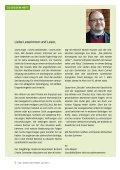 Im Lande der Bibel 2/2017 - Page 2