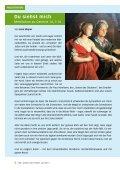 Im Lande der Bibel 2/2017 - Page 4