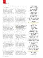 HPlus_Sayi04_Volkan_Dulger - Page 3