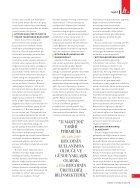 HPlus_Sayi04_Volkan_Dulger - Page 4