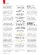 HPlus_Sayi04_Volkan_Dulger - Page 5