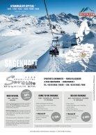 Snowwhite Preisliste 2017/18 - Seite 4