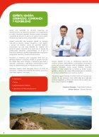 catalogo-axion - Page 4