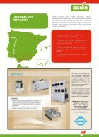 catalogo-axion - Page 5