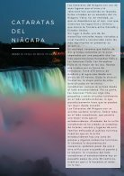 Revista explore americas - Page 4