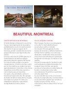 Revista explore americas - Page 5