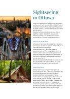 Revista explore americas - Page 7