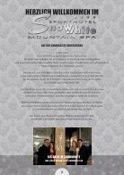 Broschüre Snowwhite 2017/18 - Seite 2