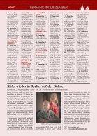 Beelitzer Nachrichten - November 2017 - Page 2