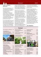 Beelitzer Nachrichten - November 2017 - Page 3