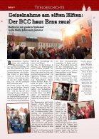 Beelitzer Nachrichten - November 2017 - Page 4