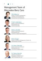 mercedes-catalog - Page 6
